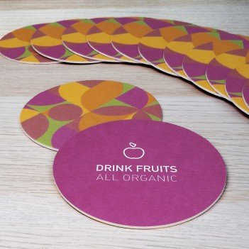drink fruits inspirate